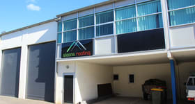 Factory, Warehouse & Industrial commercial property for lease at 7/3 Hargraves Avenue Albion Park Rail NSW 2527
