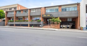 Shop & Retail commercial property for lease at Suite 2/46-48 Urunga Parade Miranda NSW 2228