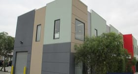 Factory, Warehouse & Industrial commercial property for lease at 13/240 Sydney Road Coburg VIC 3058