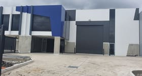 Factory, Warehouse & Industrial commercial property for lease at 20 Longford Road Epping VIC 3076