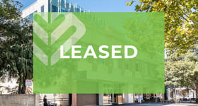 Medical / Consulting commercial property leased at 2/3 Cantonment Street Fremantle WA 6160