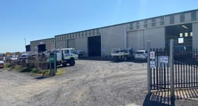 Factory, Warehouse & Industrial commercial property for lease at 22L Yarrandale Road Dubbo NSW 2830