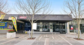 Shop & Retail commercial property for lease at 1/41-49 Bay View Terrace Claremont WA 6010