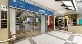 Shop & Retail commercial property for lease at Shops 4 &5/3-9 Spring Street Chatswood NSW 2067