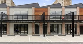 Medical / Consulting commercial property for sale at 6/1 Bromham Place Richmond VIC 3121