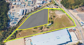 Development / Land commercial property for lease at Stapylton QLD 4207