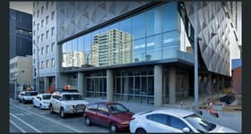 Other commercial property for lease at 116 Waymouth Street Adelaide SA 5000