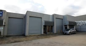 Factory, Warehouse & Industrial commercial property for lease at 3/50 Henderson Road Rowville VIC 3178