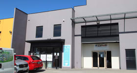 Factory, Warehouse & Industrial commercial property for lease at 2/45 Durgadin Drive Albion Park Rail NSW 2527