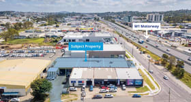 Factory, Warehouse & Industrial commercial property for lease at 3399 Pacific Highway Slacks Creek QLD 4127