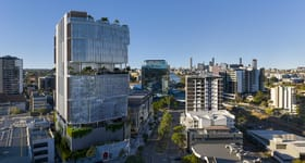 Offices commercial property for lease at 45 High Street Toowong QLD 4066