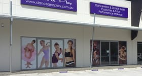 Showrooms / Bulky Goods commercial property for lease at 6-7/23 Discovery Drive North Lakes QLD 4509