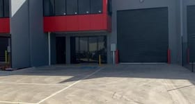 Offices commercial property for lease at Unit 2/4 Geehi Way Ravenhall VIC 3023