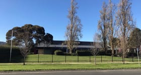 Factory, Warehouse & Industrial commercial property for lease at 19 Brenock Park Drive Ferntree Gully VIC 3156