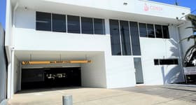 Offices commercial property for lease at 1293 Logan Road Mount Gravatt QLD 4122