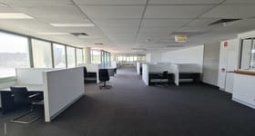 Offices commercial property for lease at 4C/2 Murrajong Road Springwood QLD 4127
