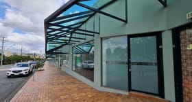 Offices commercial property for lease at 10/2 Murrajong Road Springwood QLD 4127