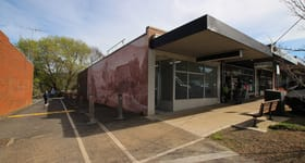 Showrooms / Bulky Goods commercial property for lease at 92 Main Road Monbulk VIC 3793