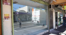 Showrooms / Bulky Goods commercial property for lease at 3/240 Victoria Street Richmond VIC 3121