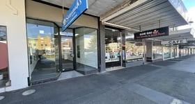 Shop & Retail commercial property for lease at 324 Sturt Street Ballarat Central VIC 3350