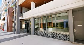 Offices commercial property for lease at 10/21 Roydhouse Street Subiaco WA 6008