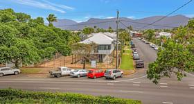Development / Land commercial property for lease at 197-199 Bunda Street Parramatta Park QLD 4870