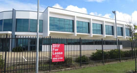 Factory, Warehouse & Industrial commercial property for lease at 14-18 Dozer Drive Paget QLD 4740