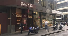 Medical / Consulting commercial property for lease at 300 Flinders Lane Melbourne VIC 3000