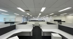 Offices commercial property for lease at Level 1/95 Cook Street Port Melbourne VIC 3207