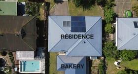 Hotel, Motel, Pub & Leisure commercial property for lease at 15 Gunalda Street Underwood QLD 4119