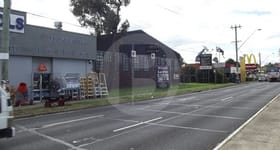 Offices commercial property for lease at OFFICE/46 SMITHFIELD ROAD Smithfield NSW 2164