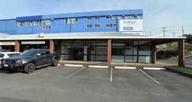 Medical / Consulting commercial property for lease at 2/18-20 Johnson Road Hillcrest QLD 4118