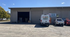 Factory, Warehouse & Industrial commercial property leased at 5/13 Free Street Beerwah QLD 4519