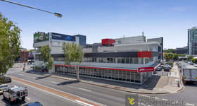 Shop & Retail commercial property for lease at 148 Brunswick Street Fortitude Valley QLD 4006