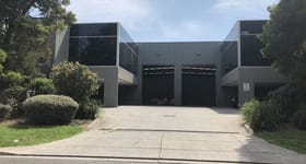 Showrooms / Bulky Goods commercial property for lease at Unit 4/63-71 Bayfield Road Bayswater North VIC 3153