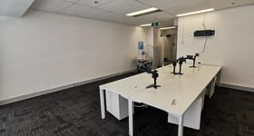 Medical / Consulting commercial property for lease at Unit 1002/109 Pitt Street Sydney NSW 2000