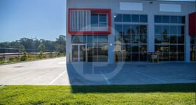 Factory, Warehouse & Industrial commercial property for sale at Unit1/589 WITHERS ROAD Rouse Hill NSW 2155