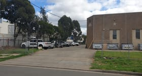 Factory, Warehouse & Industrial commercial property for lease at 3/42 York Road Ingleburn NSW 2565