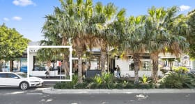 Shop & Retail commercial property for lease at 5a/349 Barrenjoey Road Newport NSW 2106