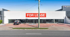 Offices commercial property for lease at 1135 Stanley Street East Coorparoo QLD 4151