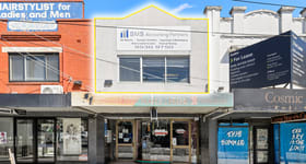 Shop & Retail commercial property for lease at 1/34 Atherton Road Oakleigh VIC 3166