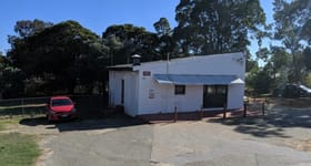 Offices commercial property for sale at 201 South Western Highway Armadale WA 6112