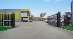 Offices commercial property for lease at 5/10 Millwood Avenue Narellan NSW 2567
