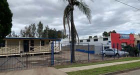 Development / Land commercial property for lease at Kingswood NSW 2747