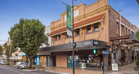 Hotel, Motel, Pub & Leisure commercial property for lease at 26/470 - 486 Ruthven Street Toowoomba City QLD 4350