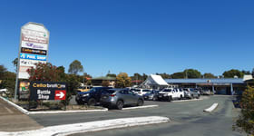 Medical / Consulting commercial property for lease at 9/99 Wondall Road Wynnum West QLD 4178