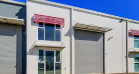 Factory, Warehouse & Industrial commercial property for lease at 3/25 Quanda Road Coolum Beach QLD 4573