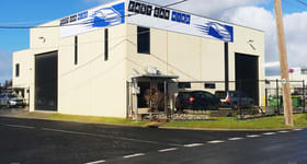 Factory, Warehouse & Industrial commercial property for lease at 51-53 Triholm Avenue Laverton VIC 3028