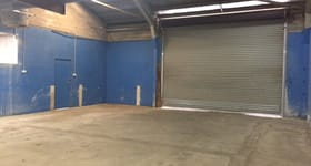 Factory, Warehouse & Industrial commercial property for lease at 1A/11 Garema Street Cannonvale QLD 4802