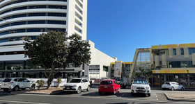 Offices commercial property for sale at 31&32/21-25 Lake Street Cairns City QLD 4870